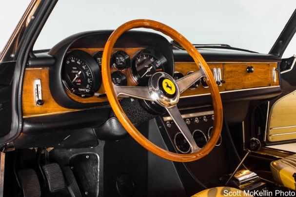 Classiche-365-GTS-1