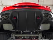 Classiche-599-GTO-2