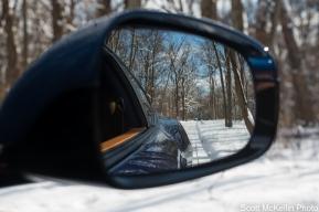 Dealership-LakeForestSportscars-12