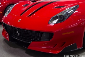 Dealership-LakeForestSportscars-4