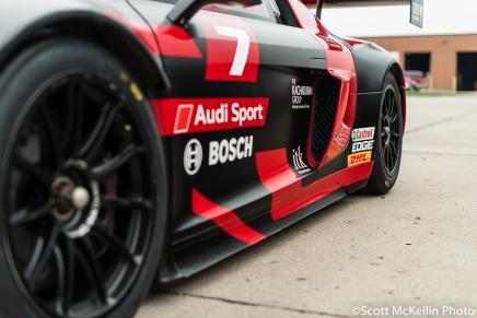 photoshoots-AudiR8LMS-11