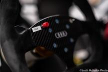 photoshoots-AudiR8LMS-18