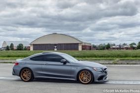 photoshoots-MercedesC63AMG-2