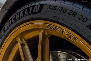 photoshoots-MercedesC63AMG-7