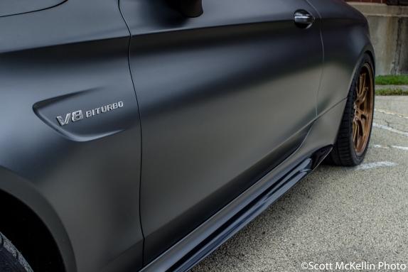 photoshoots-MercedesC63AMG-8