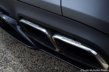 photoshoots-MercedesC63AMG-9