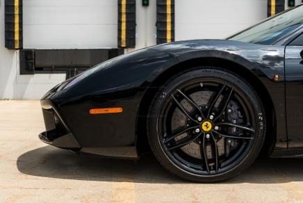 photoshoot-McLaren12C.Ferrari488GTB-10