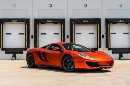 photoshoot-McLaren12C.Ferrari488GTB-11