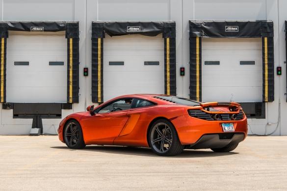 photoshoot-McLaren12C.Ferrari488GTB-12