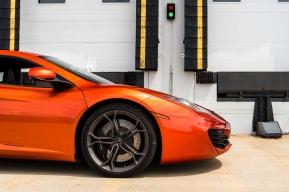 photoshoot-McLaren12C.Ferrari488GTB-14