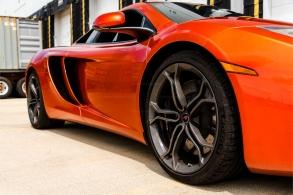 photoshoot-McLaren12C.Ferrari488GTB-15