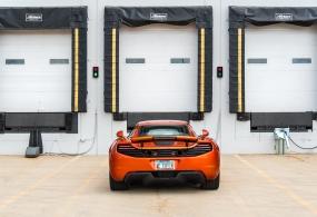 photoshoot-McLaren12C.Ferrari488GTB-16