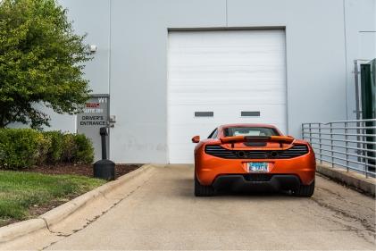 photoshoot-McLaren12C.Ferrari488GTB-19