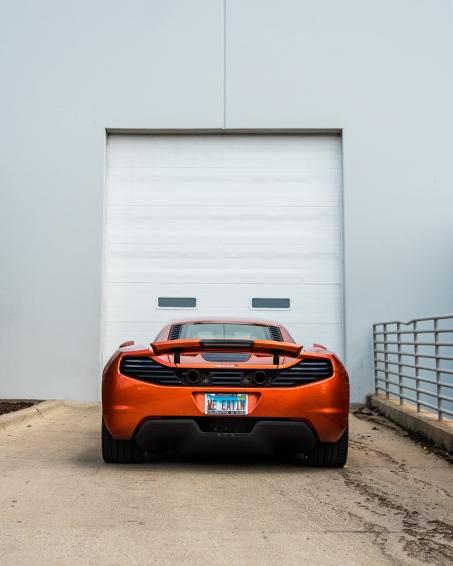 photoshoot-McLaren12C.Ferrari488GTB-20