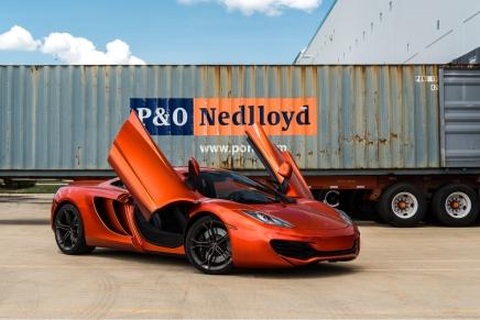 photoshoot-McLaren12C.Ferrari488GTB-21
