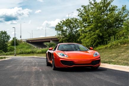 photoshoot-McLaren12C.Ferrari488GTB-22