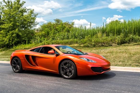 photoshoot-McLaren12C.Ferrari488GTB-23