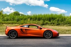photoshoot-McLaren12C.Ferrari488GTB-24