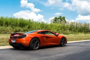photoshoot-McLaren12C.Ferrari488GTB-25