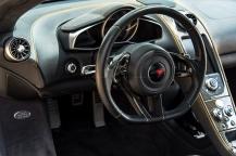 photoshoot-McLaren12C.Ferrari488GTB-27