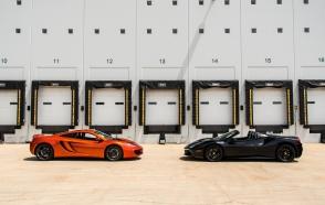 photoshoot-McLaren12C.Ferrari488GTB-3