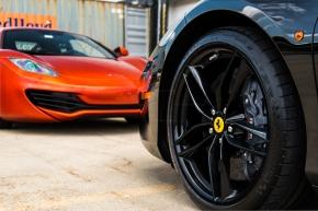 photoshoot-McLaren12C.Ferrari488GTB-6