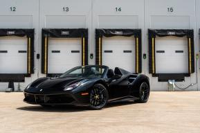 photoshoot-McLaren12C.Ferrari488GTB-7