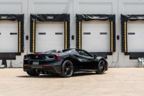 photoshoot-McLaren12C.Ferrari488GTB-8