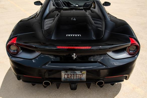 photoshoot-McLaren12C.Ferrari488GTB-9