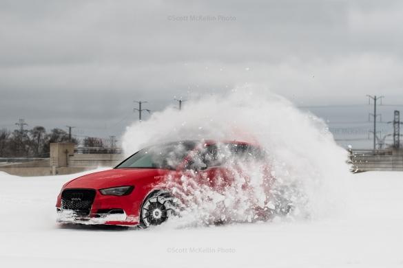 photoshoots-AudiS3Snow-1