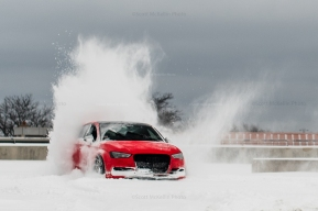 photoshoots-AudiS3Snow-5
