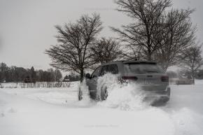 photoshoots-JeepGrandCherokeeSRT8Snow-10