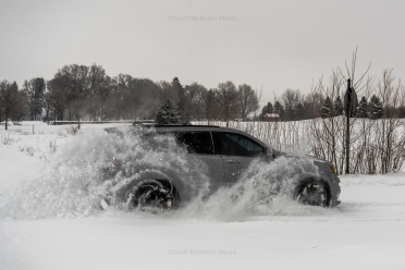 photoshoots-JeepGrandCherokeeSRT8Snow-8