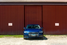 photoshoot-AudiA4-3
