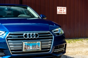 photoshoot-AudiA4-4