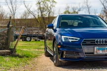 photoshoot-AudiA4-5