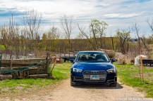 photoshoot-AudiA4-6